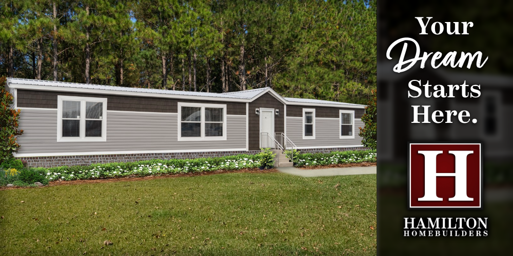 Hamilton Homebuilders – Quality Manufactured Homes Company ... on boat models, house models, investment models, comet models, mobile history, ar models, mobile homes from 1960, apartment models,