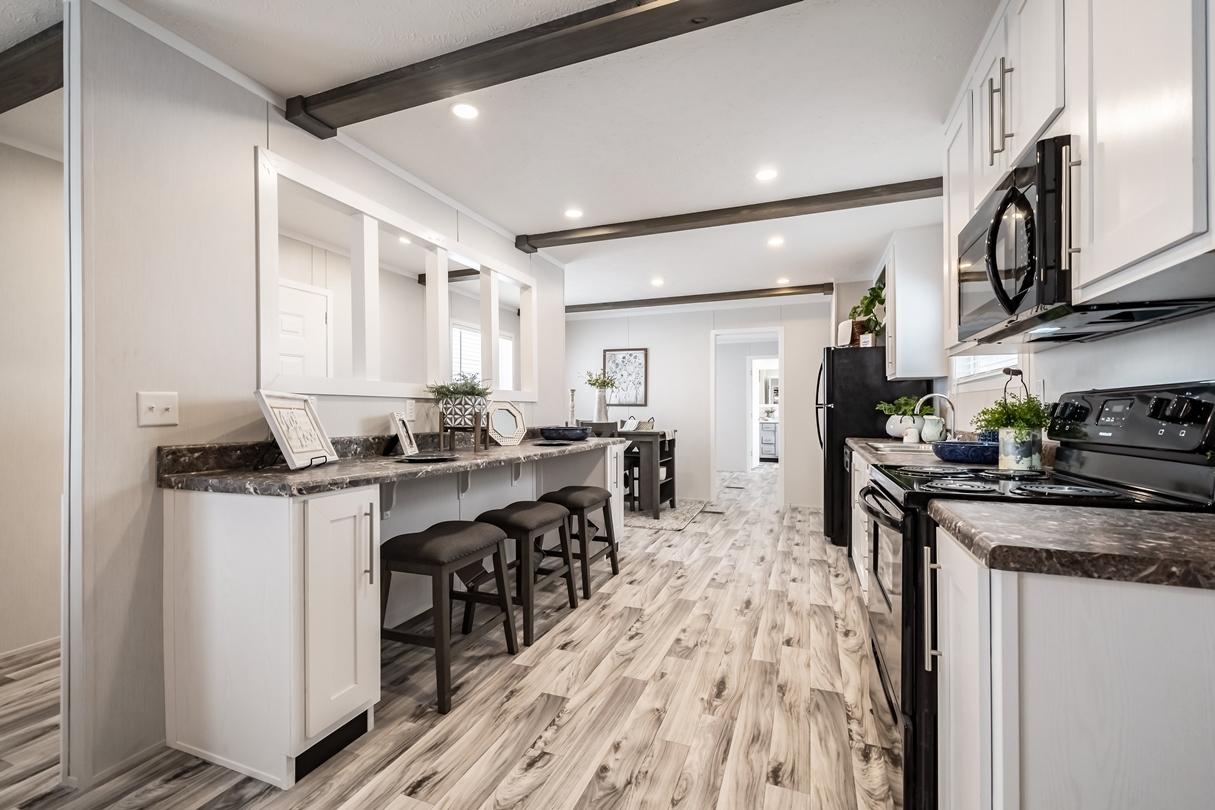 Lansing Hamilton Homebuilders