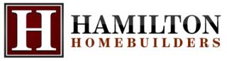 Hamilton Homebuilders Logo